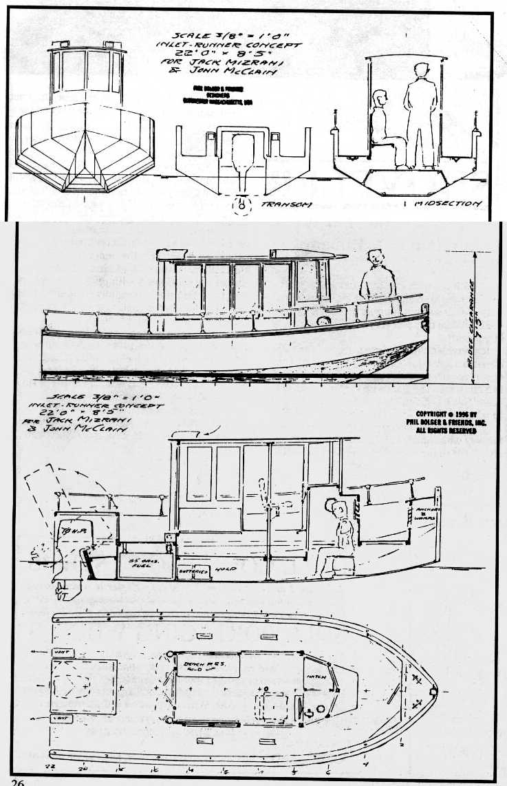 ... boat plans french marine plywood now in stock rc model boat kits